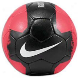 Nike Rooney Athlete Soccer Ball Sz 5