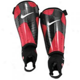 Nike Rooney Shinguard