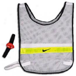 Nike Running Safety Set