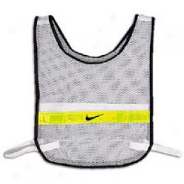Nike Running Safety Vest