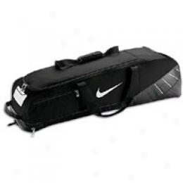 Nike Show Series Bat Bag