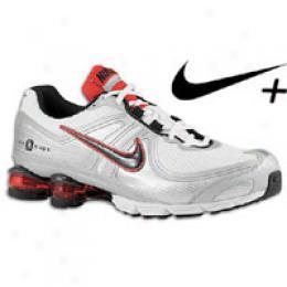 Nike Shox Experience + 2 - Men's