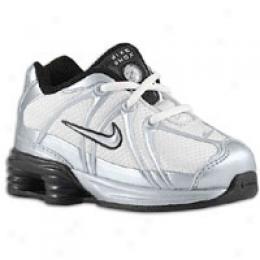 Nike Shx Turbo Oz - Toddlers