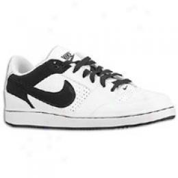 Nike Side Grind - Men's