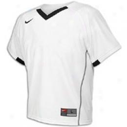 Nike Six Nations Game Jersey - Men's