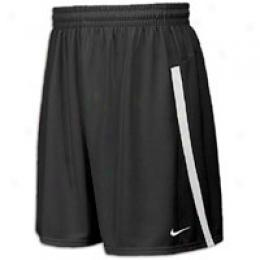 Nike Six Nations Game Short - Men's