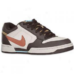Nike Sket - Men's