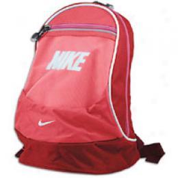 Nike Skittles Mini Backpack