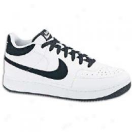 Nike Sky Force Mid - Men's