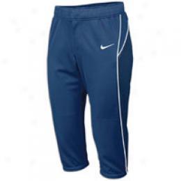 Nike Stealth Fp Pant - Women's