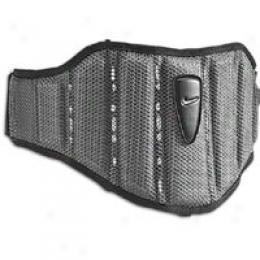 Nike Structured Training Belt