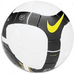 Nke T90 Catalyst Soccerball Sz 5