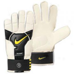 Nike T90 Classic Gk Glove