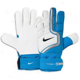 Nike T90 Classic Glove