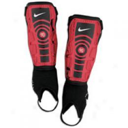 Nike T90 Protegga Shield