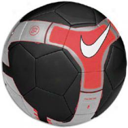 Nike T90 Spectra Soccer Ball