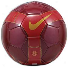 Nike T90 Spectar Soccerball Sz 5
