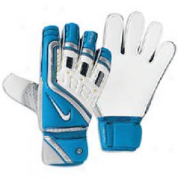 Nike T90 Spyne Glove