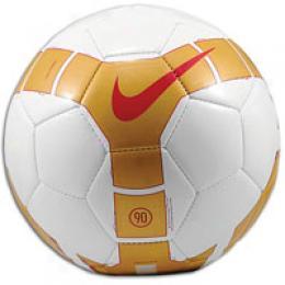 Nike T90 Strike Soccerball Sz 5