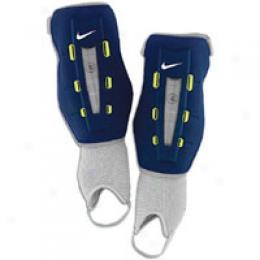 Nike T90 Wrapt Shield