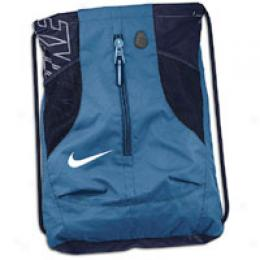 Nike Team Training Lg Gymsack-pet