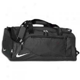Nike Team Training L/xl Duffel