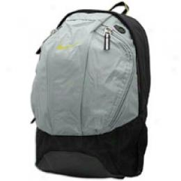 Nike Team Training Medium Backpack