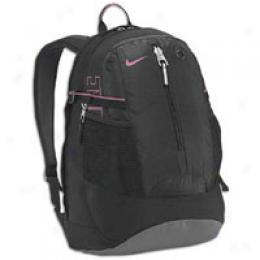 Nike Team Training Xl Backpack