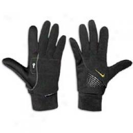 Nike Thermal Run Gloves
