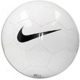 Nike Tiempo Training Sb