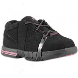 Nike Toddlers Air Jordan Te 08