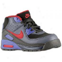 Nike Toddlers Air Max 90 Profit