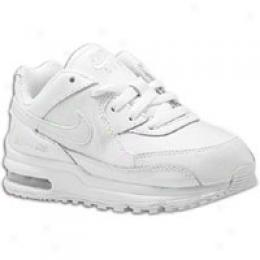 Nike Toddlers Air Max Wright
