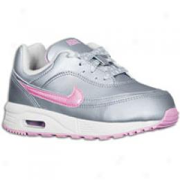 Nike Toddlers Am Ardent