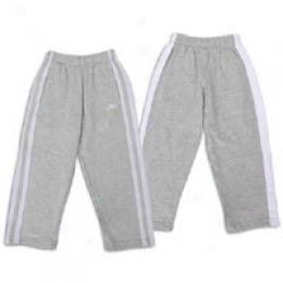 Nike Toddlers Basic Fleece Pant