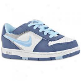 Nike Toddlers Prestige