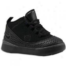 Nike Toddlers Soldier Ii