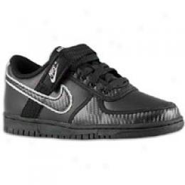 Nike Tpddlers Vandal Low