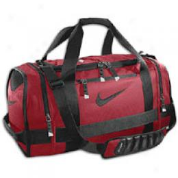 Nike Ultimatum Duffel-medium
