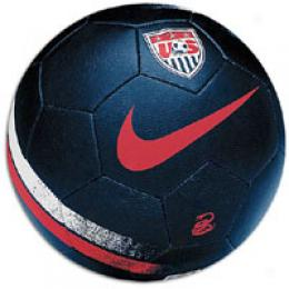 Nike Usa Replica Sb Sz 5
