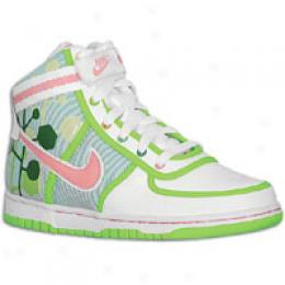 Nike Vandal High - Big Kids