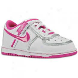 Nike Vandal Low - Toddlers