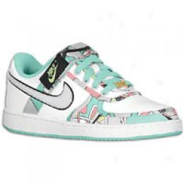 Nike Vandal Low - Women's