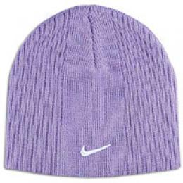 Nike Vertimax Beanie