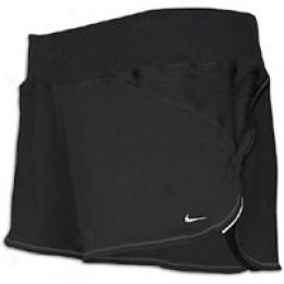 Nike Women's 3.5