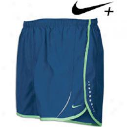 Nike Women's + 3.5