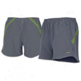 Nike Women's Adventure Short