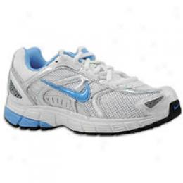 Nike Women's Air Citius Msl