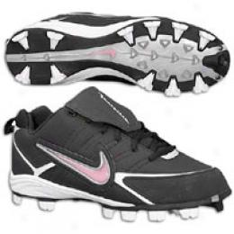 Nike Women's Air Fastpitch Slam Mcs
