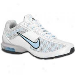 Nike Women's Air Max 90 Tr Ii